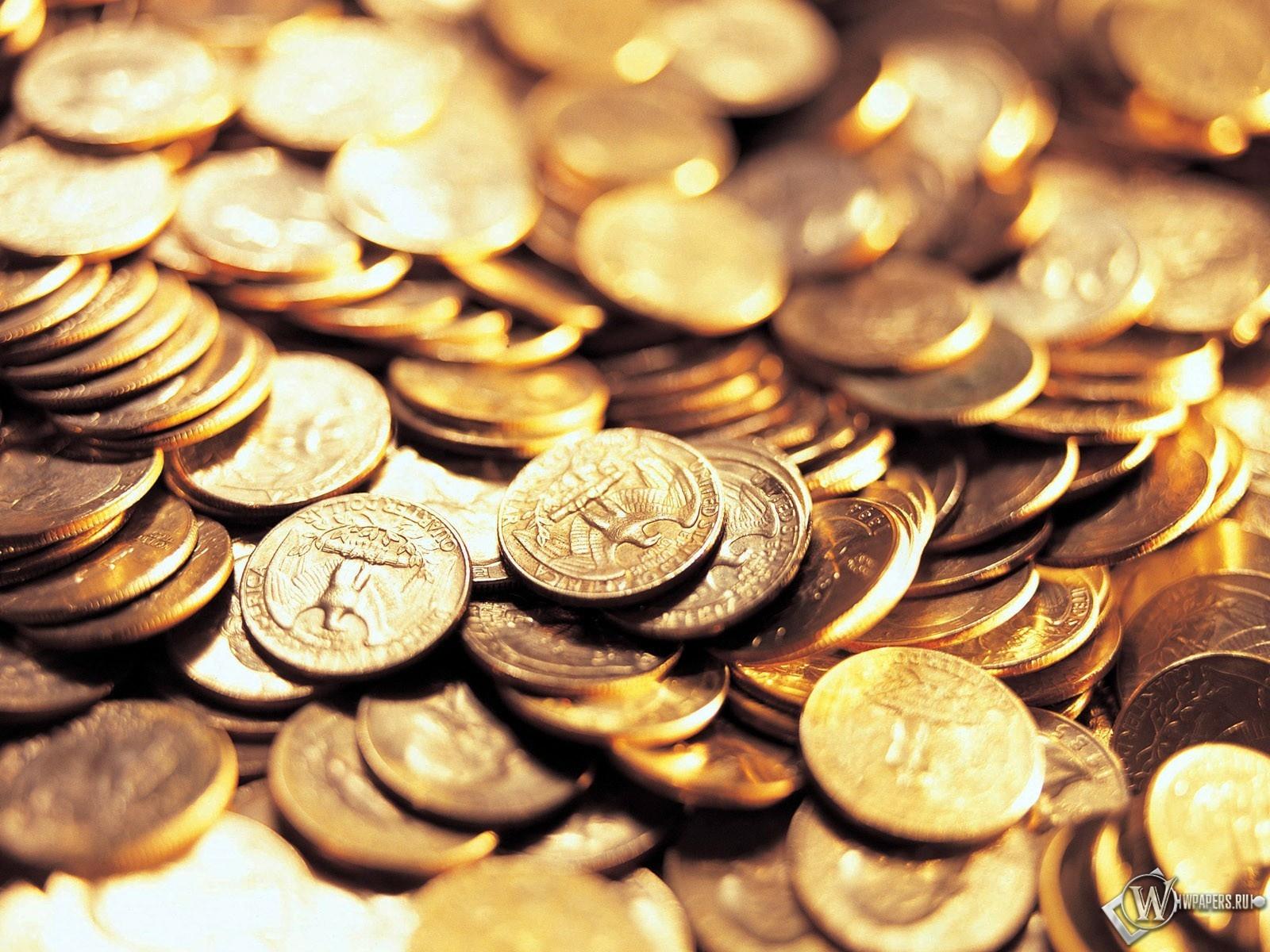Обоев 1 деньги обоев 110 валюта обоев