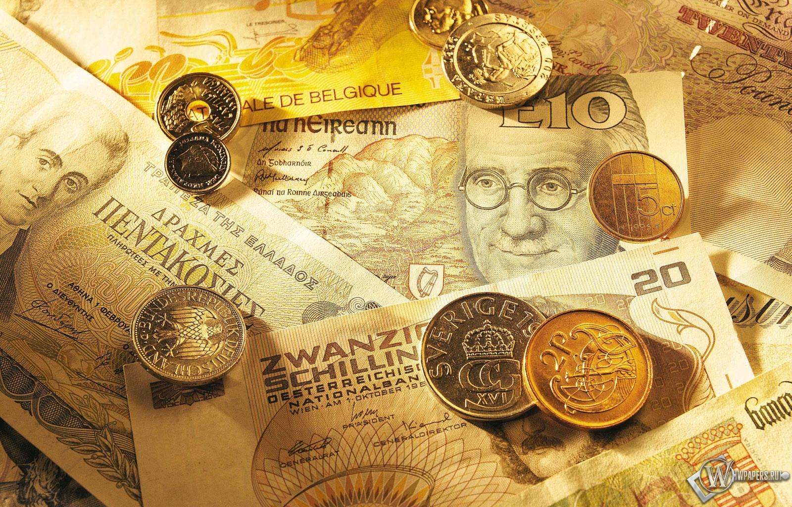 развитие банковского кредитования за рубежом