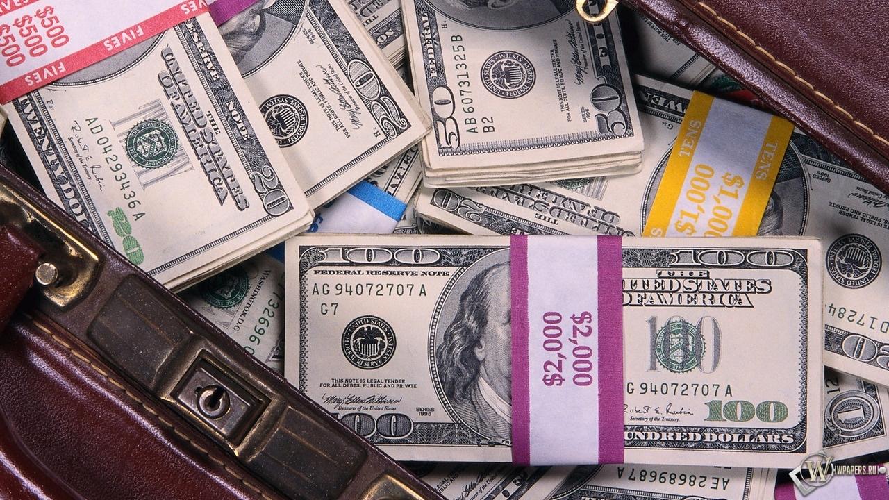 программа по кредитованию многодетных семей