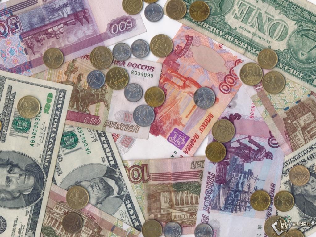 ипотечное кредитование от альянс банка рк
