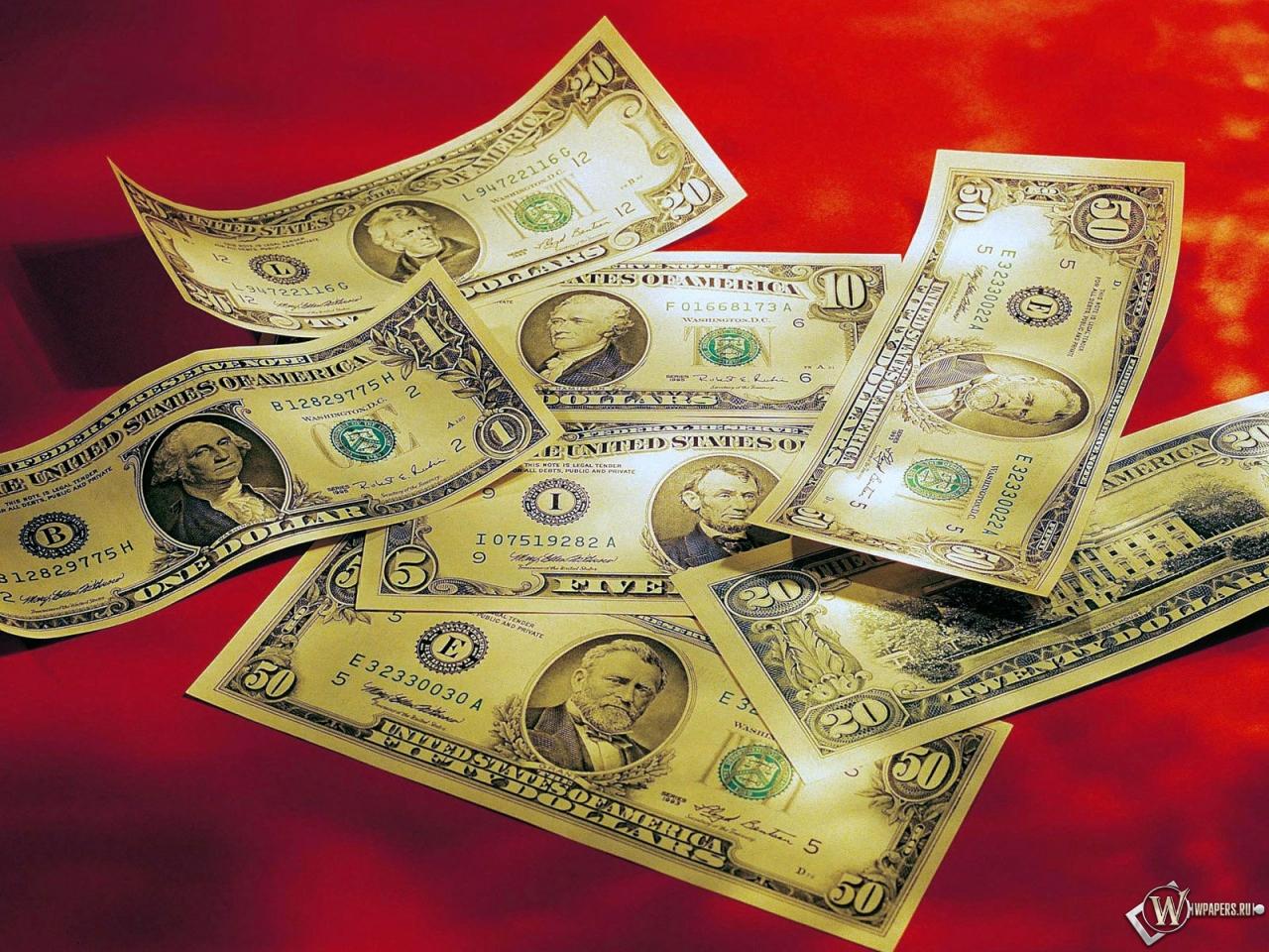 Деньги валюта банкнота 1280x960