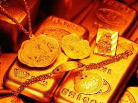 Обои Слитки: Золотые слитки, Золото, Слитки золота, Слитки, Деньги
