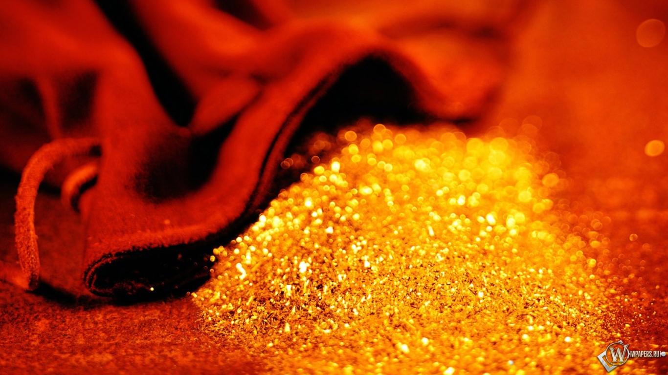 Сайты про золотой дождь 23 фотография