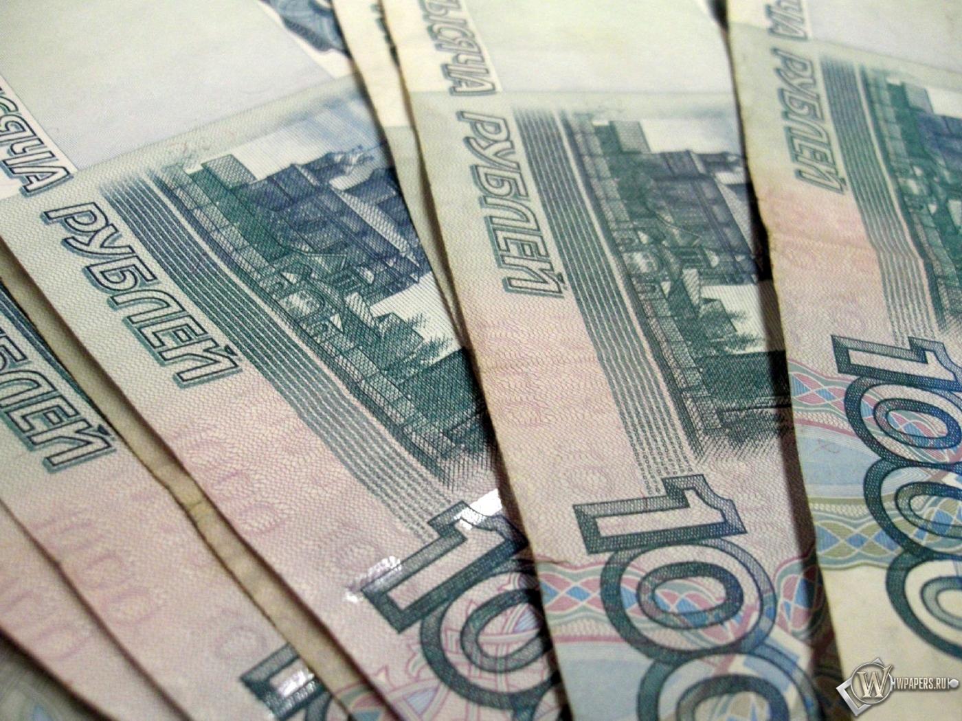 Русскую девку разводят за деньги 10 фотография