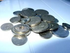 Обои Испанские монеты : Металл, Богатство, Деньги, Железо, Монеты, Деньги