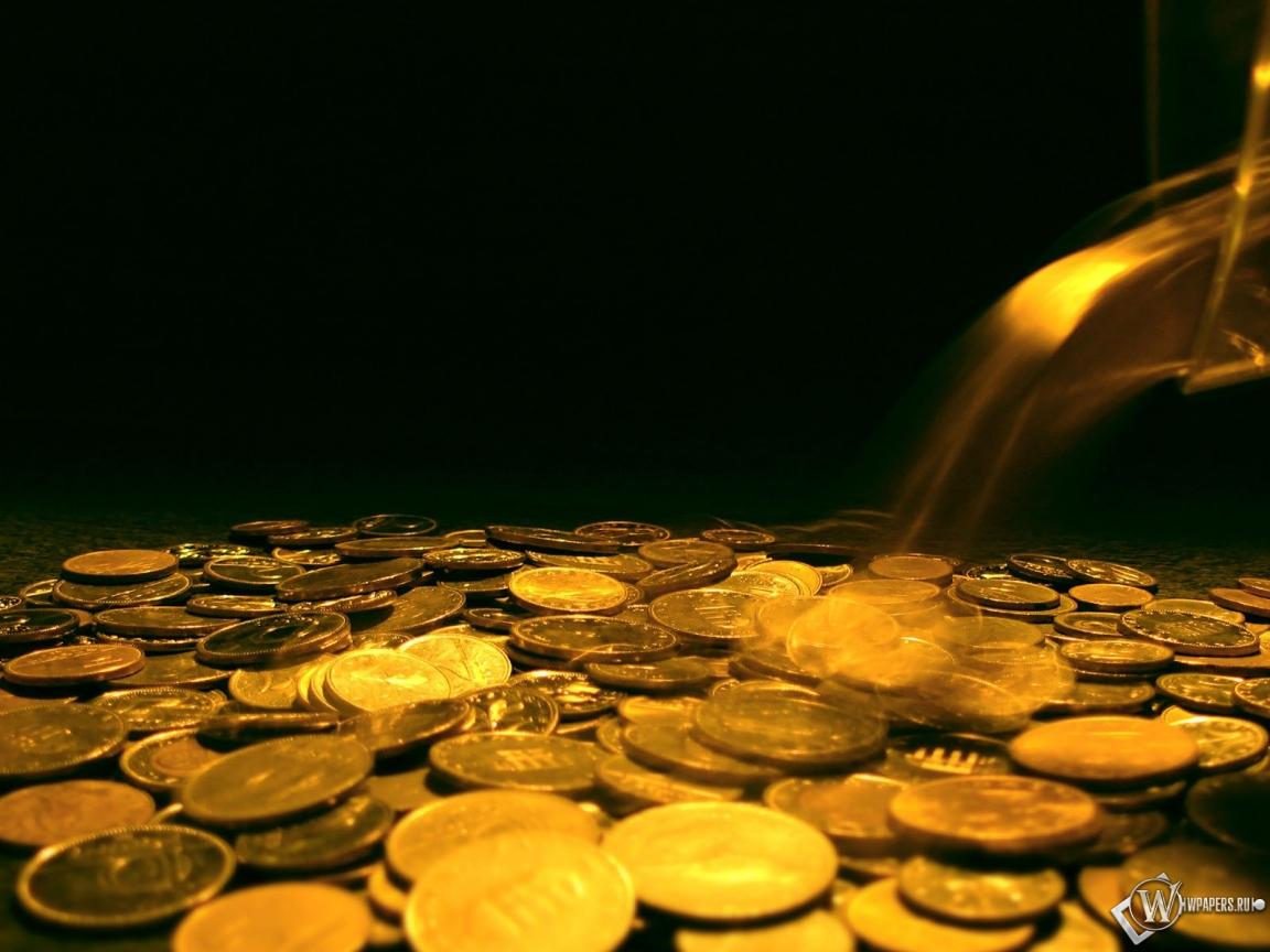 Деньги золото обоев 59 деньги обоев