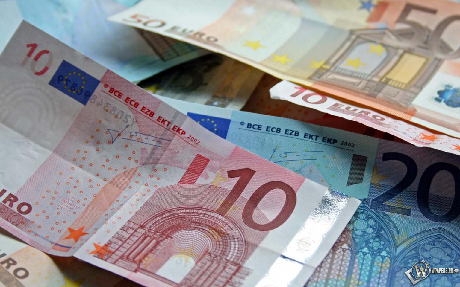 кредитный договор с плавающей процентной ставкой