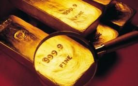 Обои Золото Под лупой: Богатство, Золото, Ценность, Лупа, Проба, Деньги