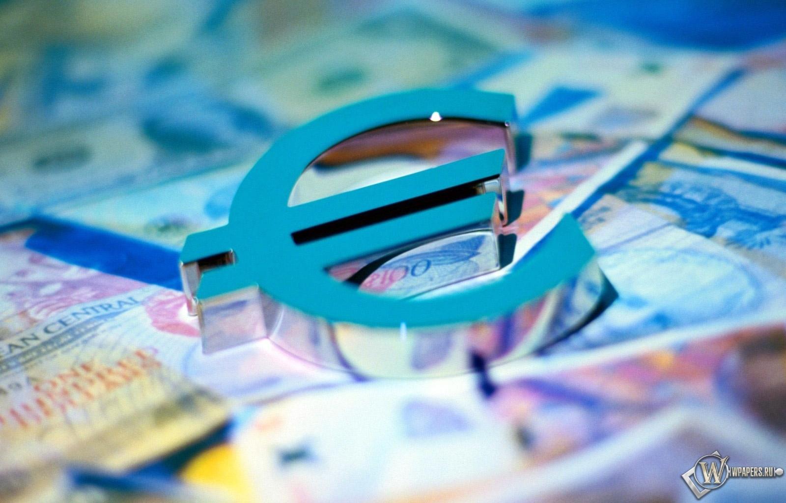 бланк заявления на получение чековой книжки в юникредит банк