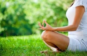 Обои Медитация: Настроение, Медитация, Настроения