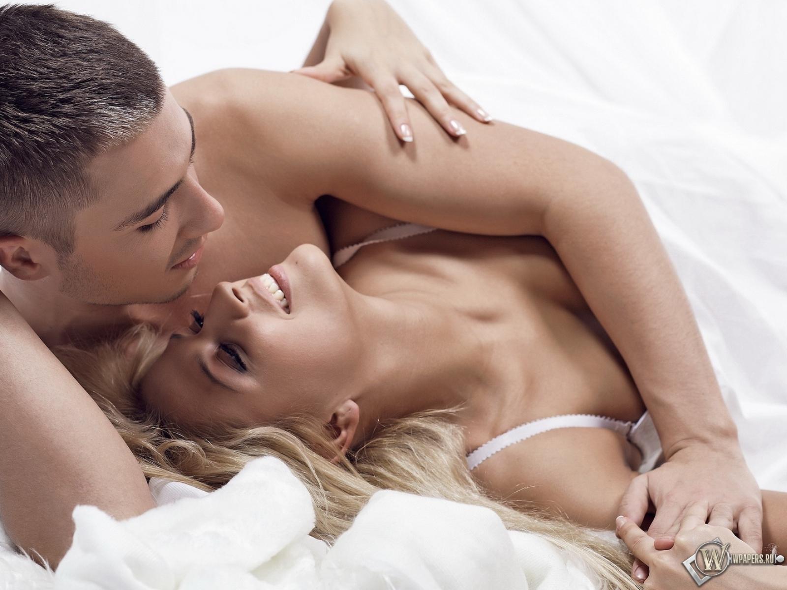 Сексуальные возможности женщин 19 фотография