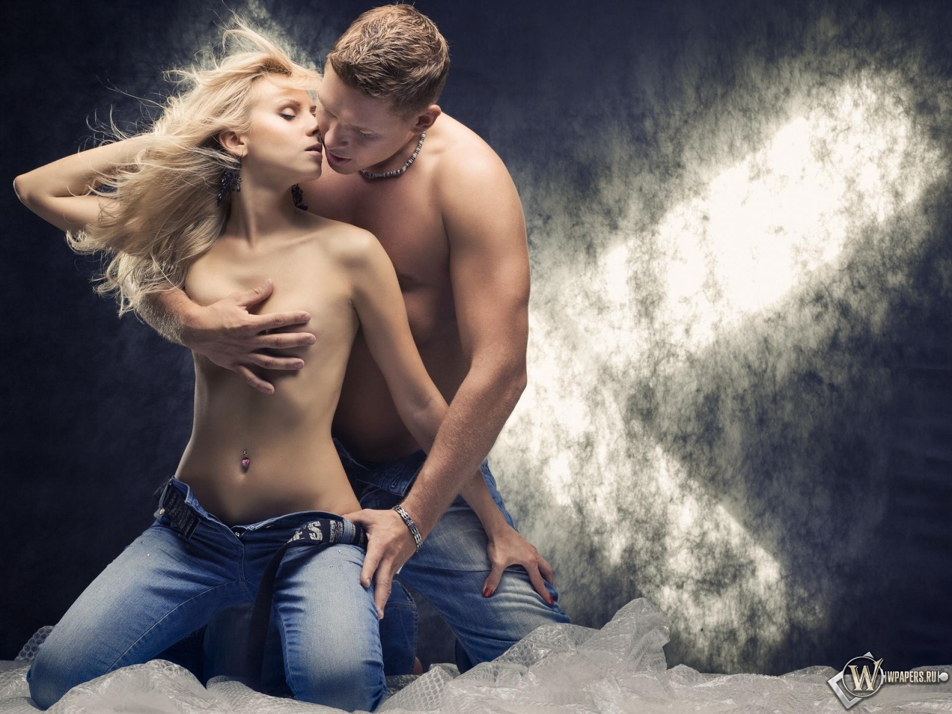 скачать картинки любовь и страсть
