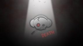 с музыкой до смерти