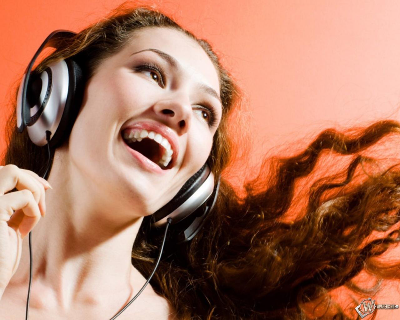 Музыка слушать бесплатно поп 31 фотография