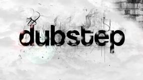 Обои Dabstep: Белый фон, Музыка, DubStep, Музыка