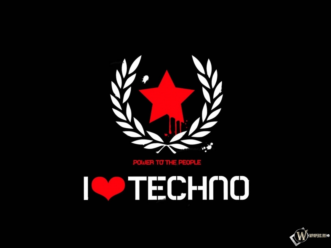 techno music essay Technology and its effective use is by far the most popular topic concerning 21st century learning,  2d and 3d, they can create music,.