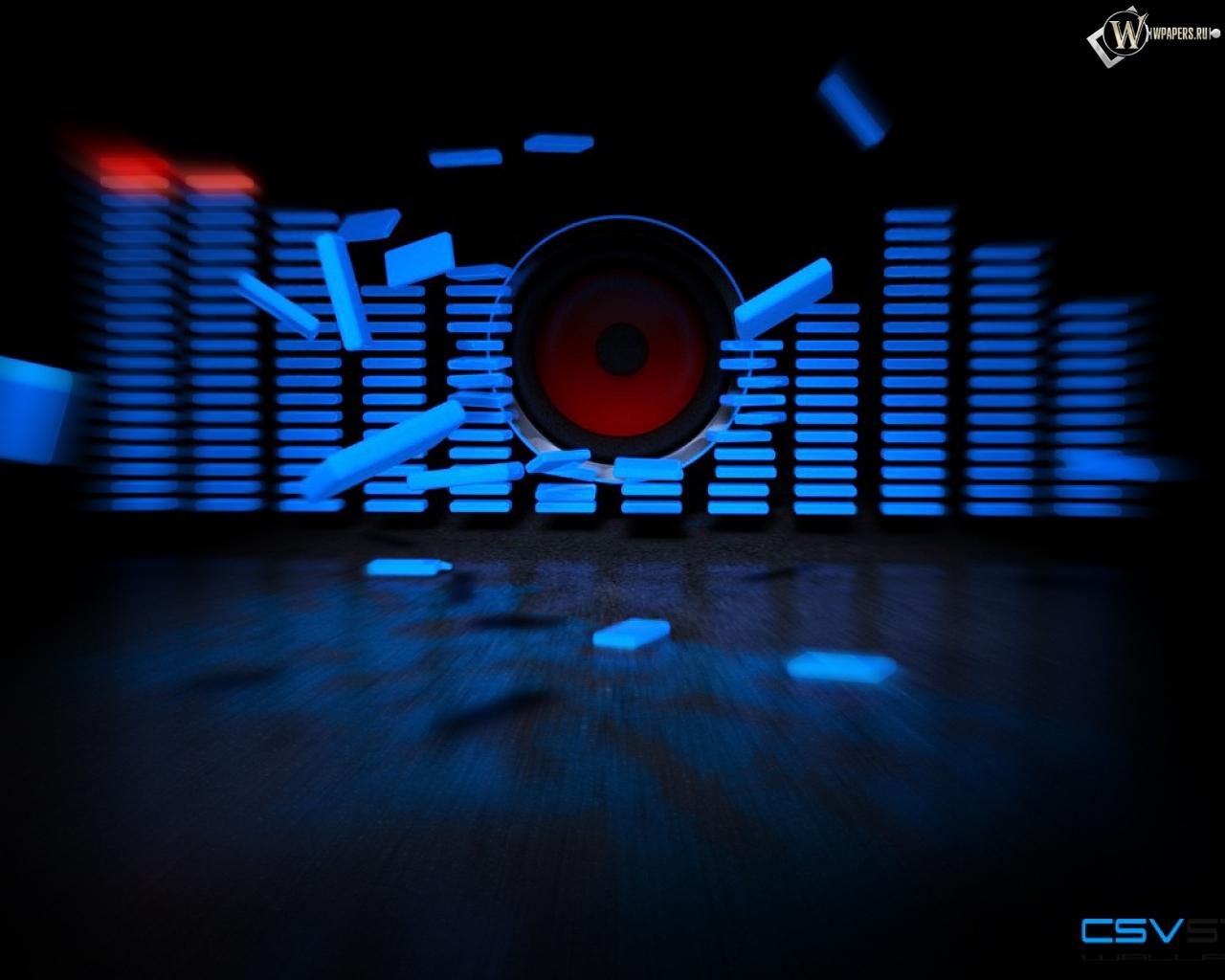 Клубняк - 3 - Мега-Бас скачать бесплатно песню и слушать онлайн