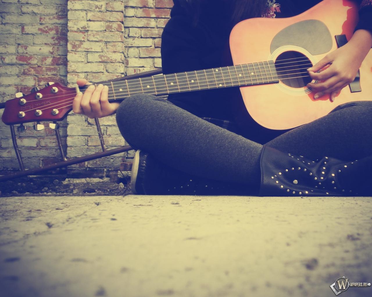 музыка гитара скачать бесплатно