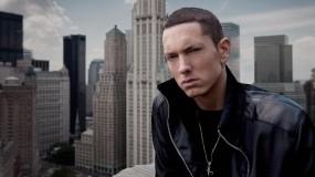 Обои Eminem: Музыка, Мужчина, Eminem, Рэп, Музыка