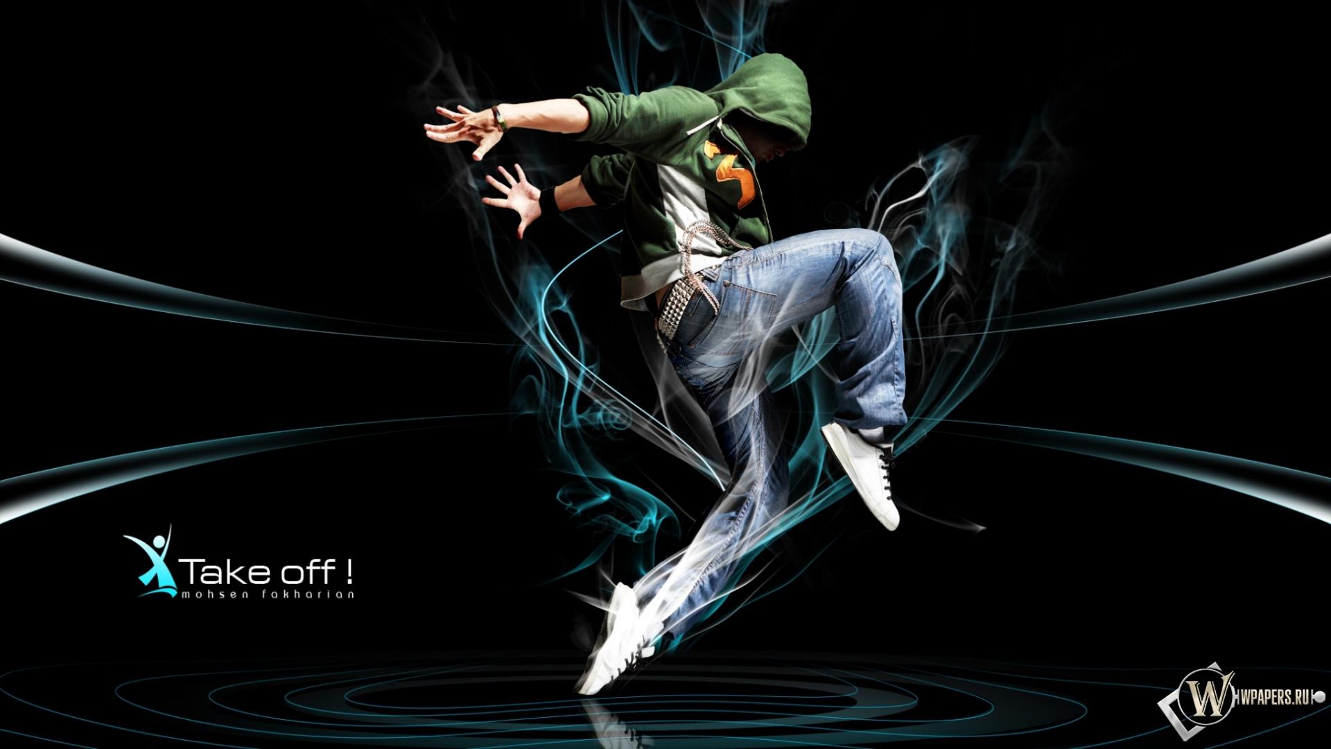 dance wallpaper 459061