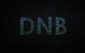 D'n'B