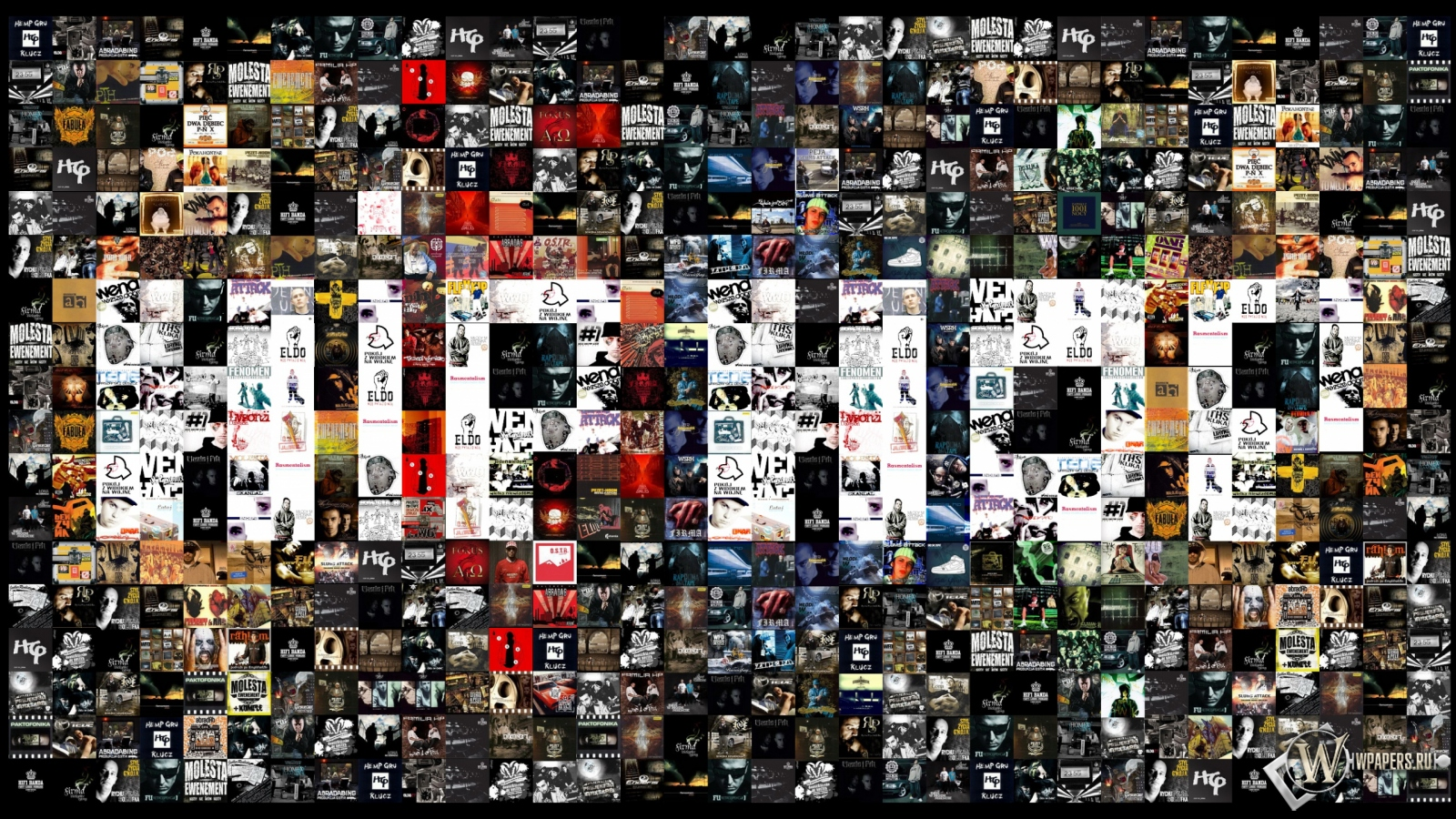 Хип хоп в стиле порно 10 фотография