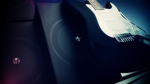 Гитара гитара обоев 53 струны обоев 19
