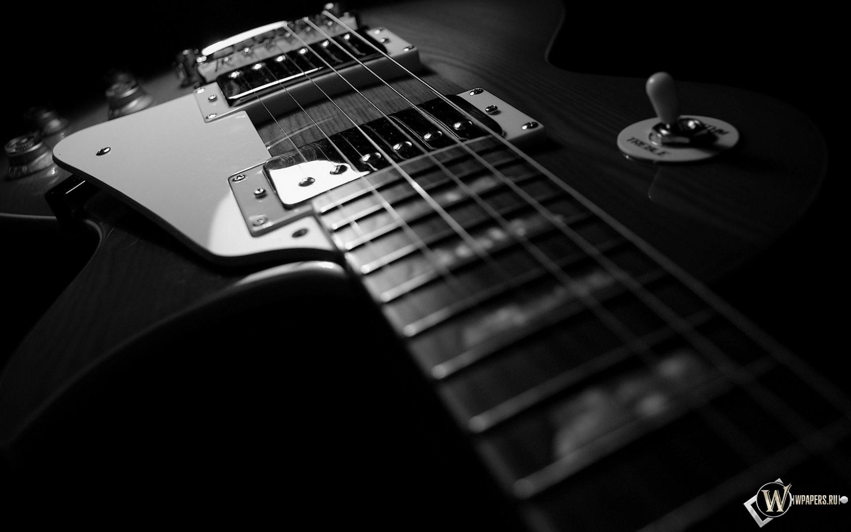 Обои гитара гитара струны лады