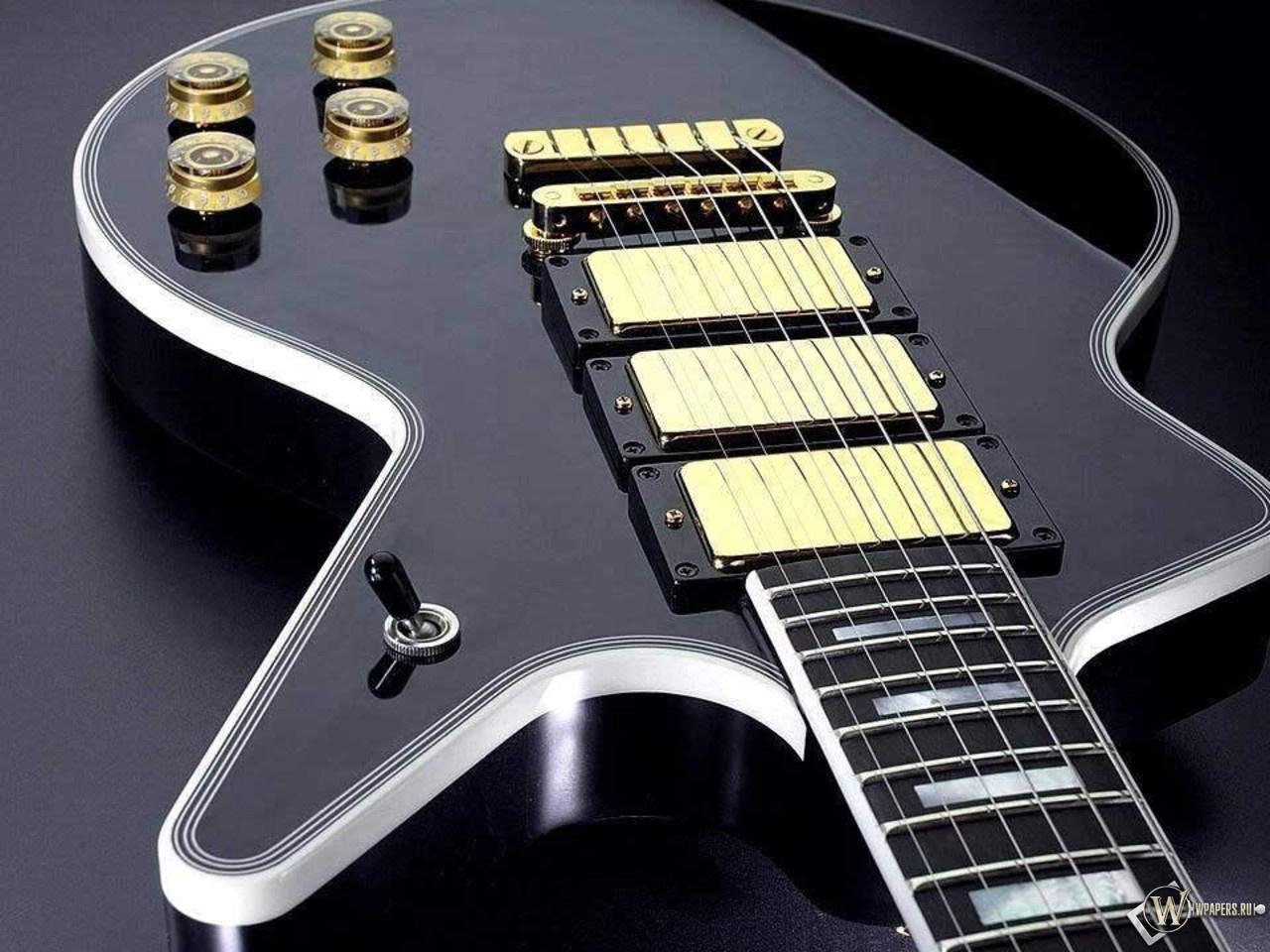 Гитара гитара обоев 53