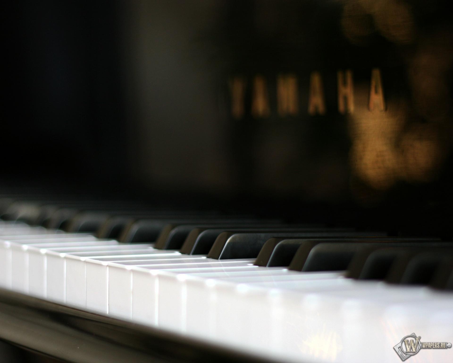 Пианино  № 1529589 загрузить