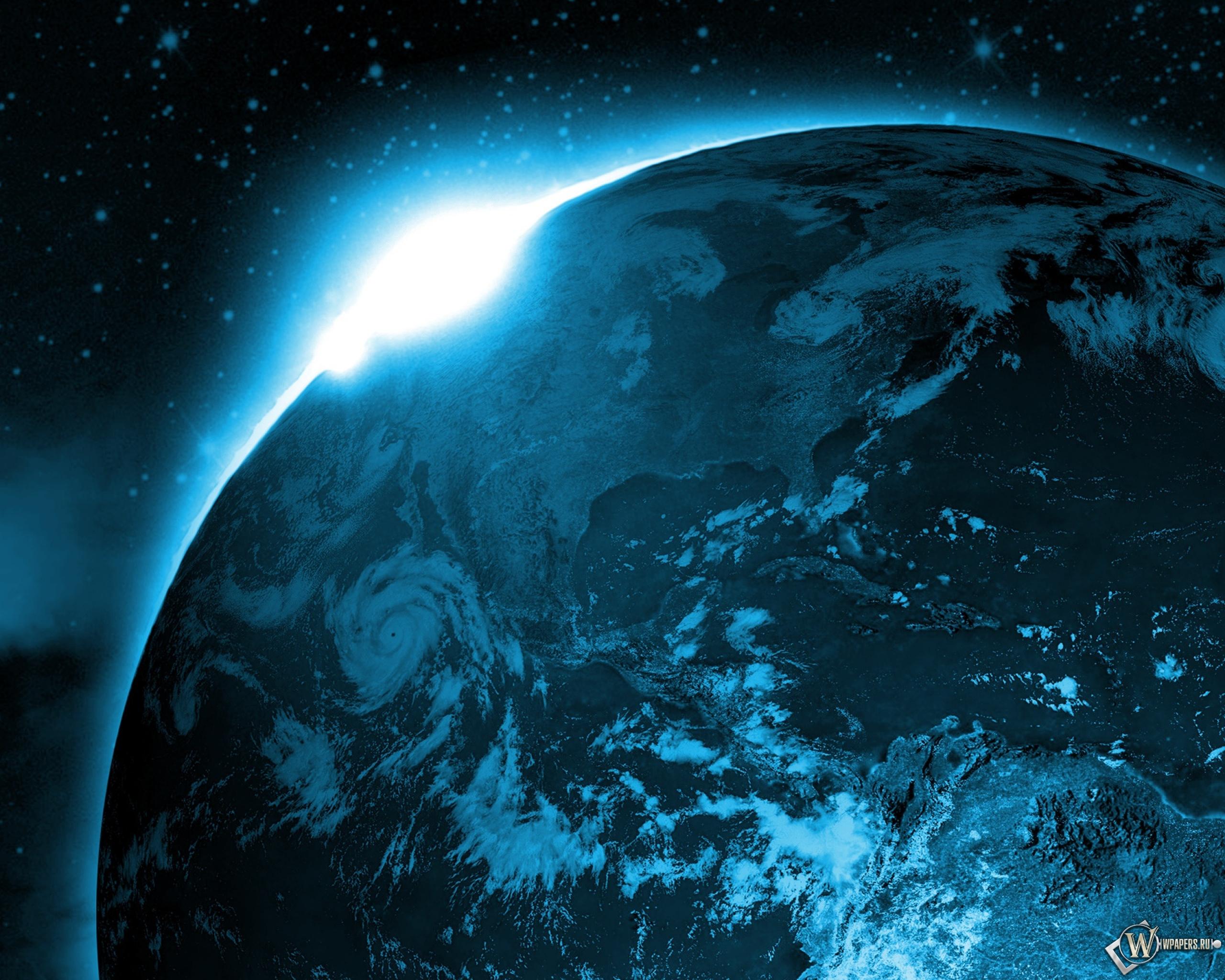 Елена Звездная Хелл На Земле 3 Маленькая Голубая Планета Читать Онлайн