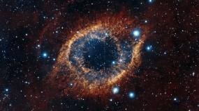 Обои Созвездие Водолея: Космос, Созвездие, Космос