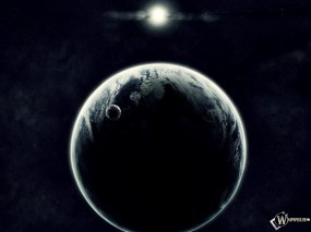 Обои Космос: Солнце, Вселенная, Космос
