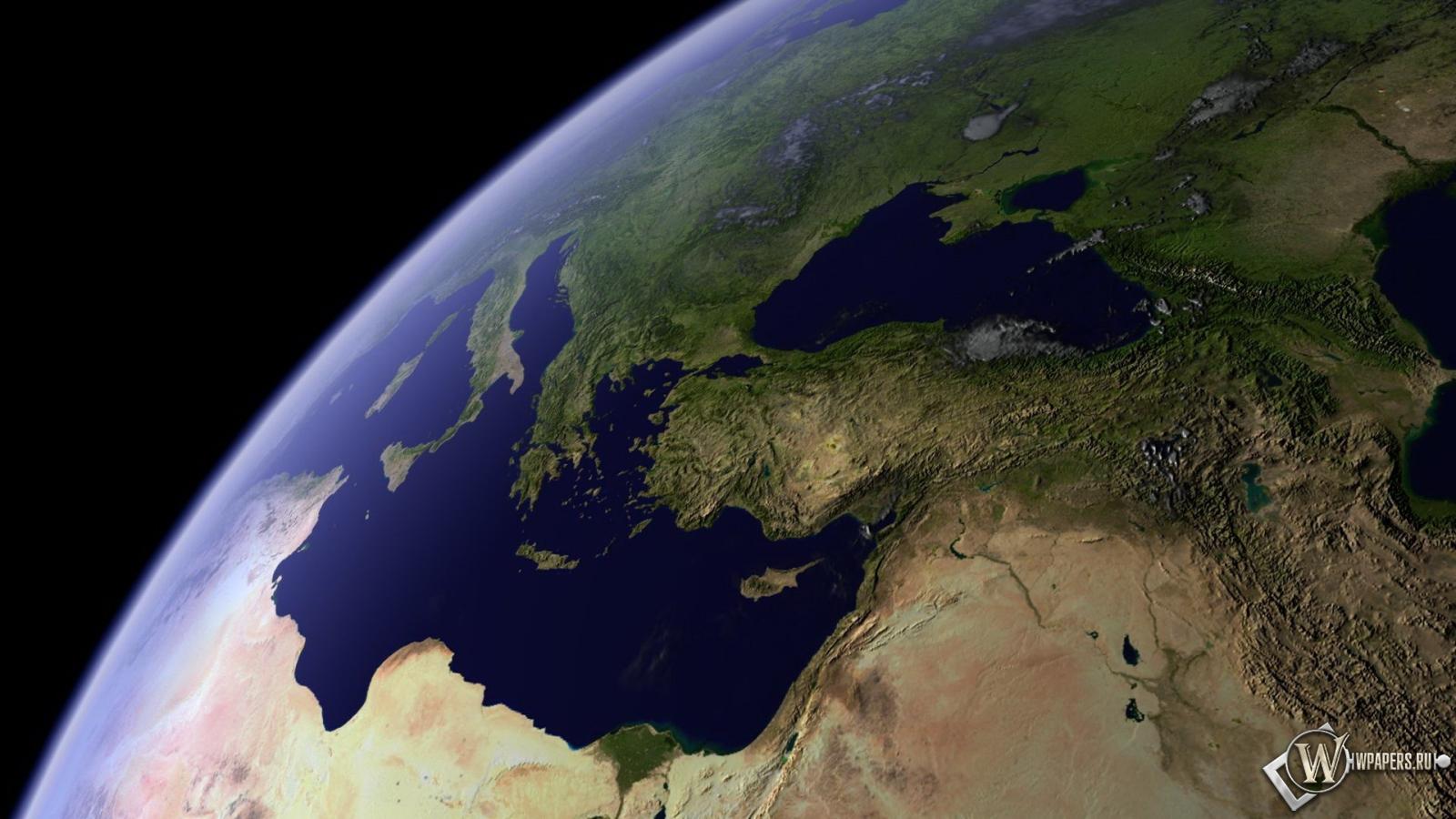 Планета гугл земля онлайн смотреть - a2507