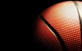 Обои Баскетбольный мяч: Спорт, Мяч, Баскетбол, Спорт