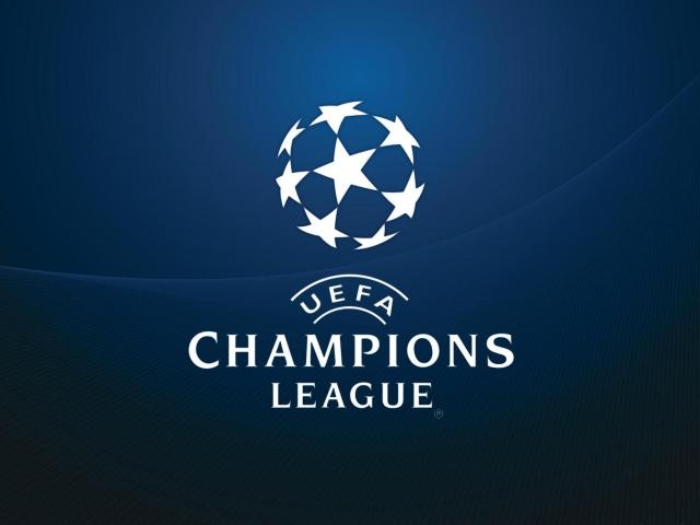 Лига чемпионов УЕФА