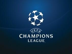 Обои Лига чемпионов УЕФА: Спорт, Футбол, UEFA, Спорт