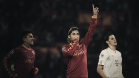Обои Totti: Спорт, Футбол, totti, Спорт