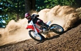 Обои Ралли: Песок, Мотоцикл, Спорт, Ралли, Спорт