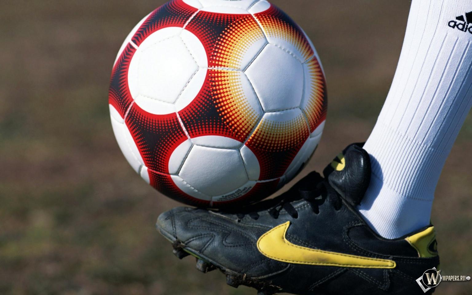 Футбольный мяч футбол обоев 73 мяч