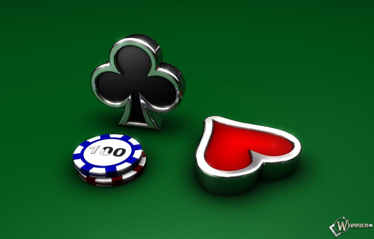 фишки из казино купить