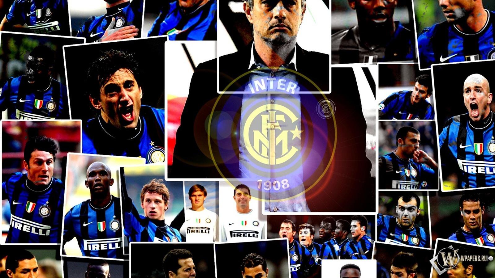 Milan футбол обоев 73 футболисты обоев 3
