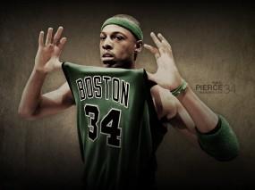Обои Franchise Love: Boston, Спорт