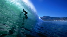 Обои Серфинг: Спорт, Сёрфинг, Спорт