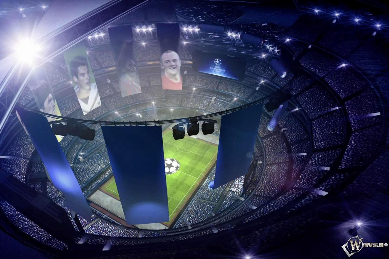 Футбол в России ПремьерЛига 20182019 турнирная таблица