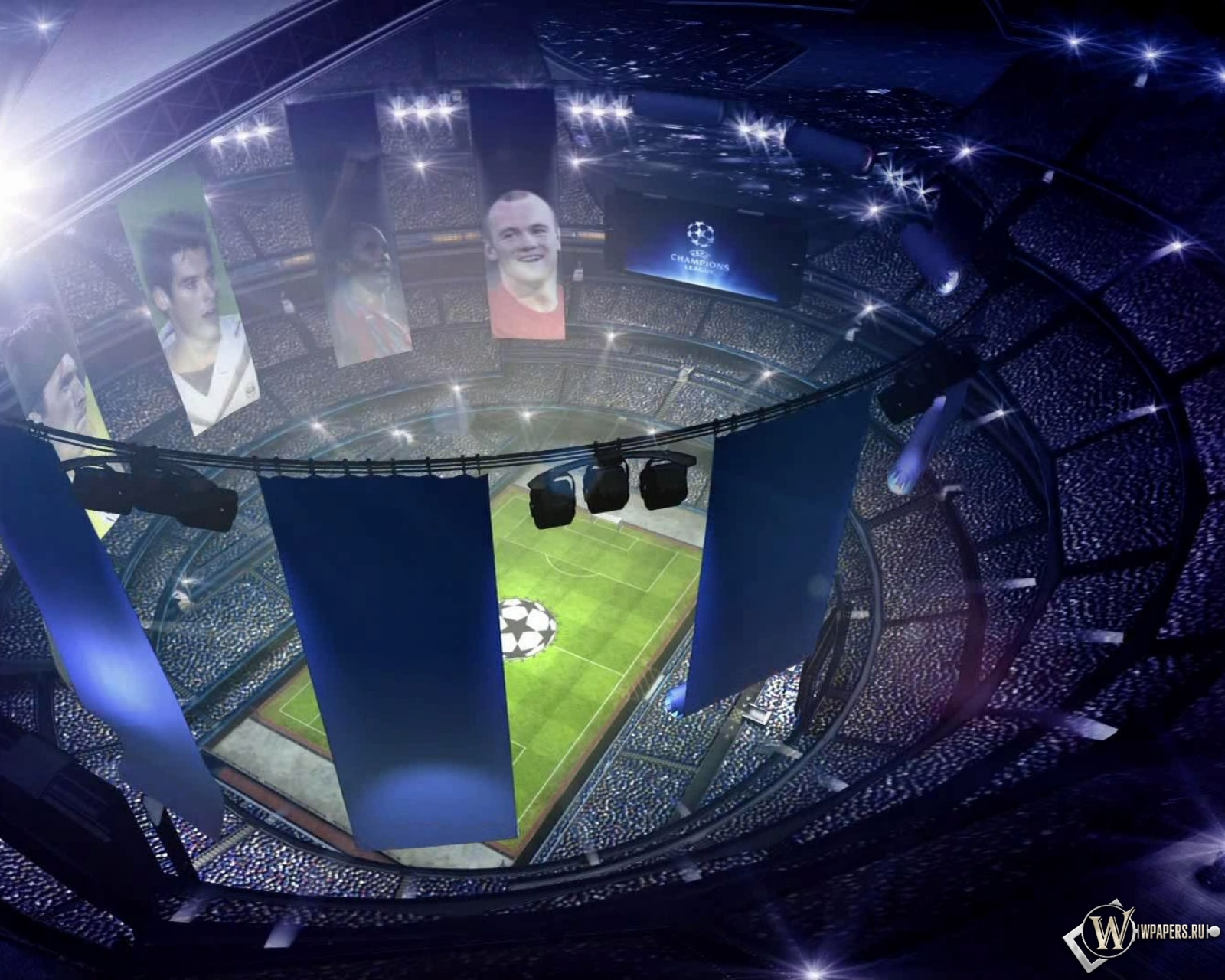 Лига чемпионов футбол лига чемпионов