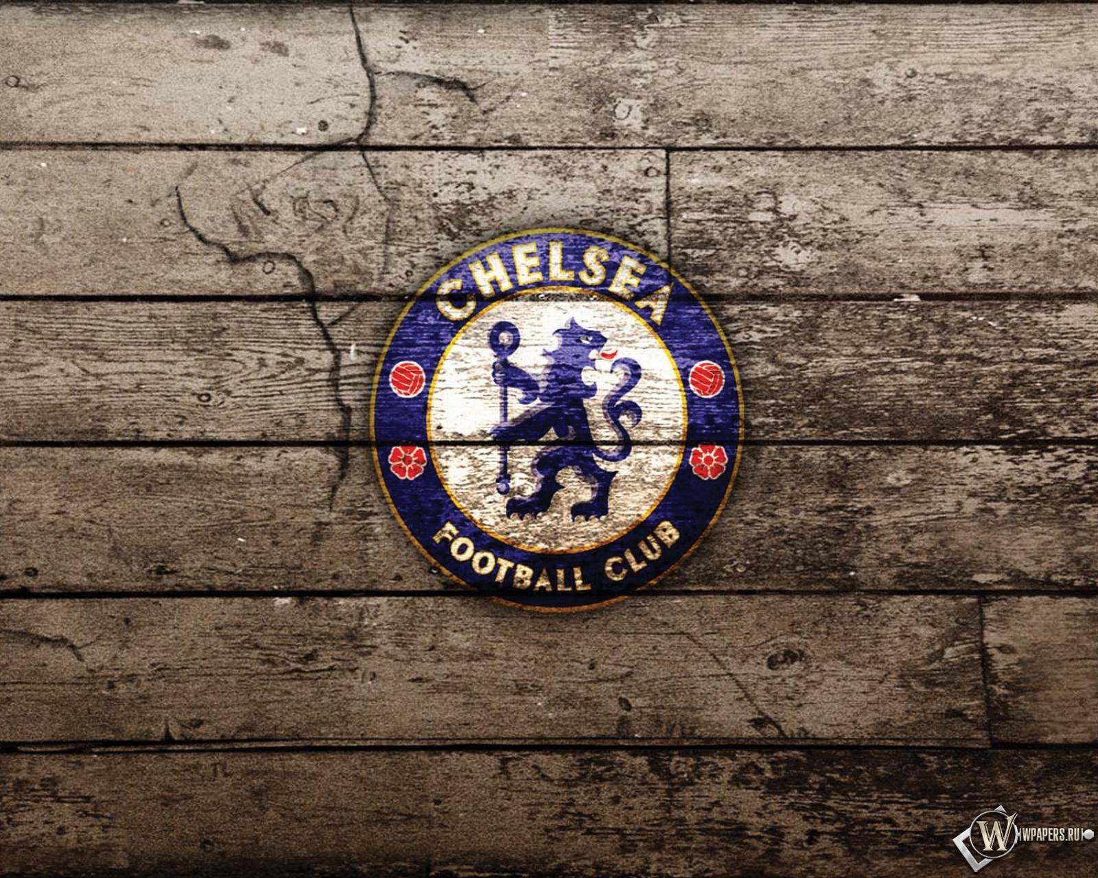 Челси: Скачать обои Челси (Эмблема, ФК, Chelsea, Челси) для