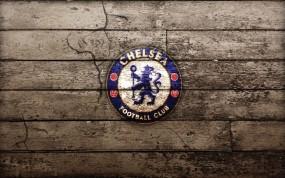 Обои Челси: Эмблема, ФК, Chelsea, Челси, Спорт