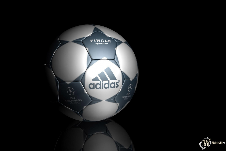 106 футбол обоев 73 мяч обоев 27 adidas обоев