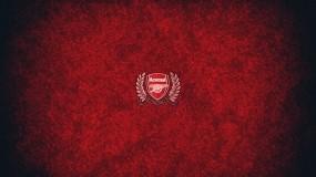 Обои FC Arsenal: Arsenal, ФК, London, Арсенал, Спорт